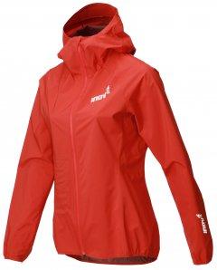 Куртка мембранная Inov-8 AT/C Stormshell FZ 000577-RD-01 M Красная (5054167613837)