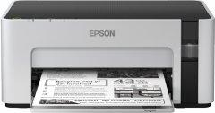 Epson M1100 (C11CG95405)