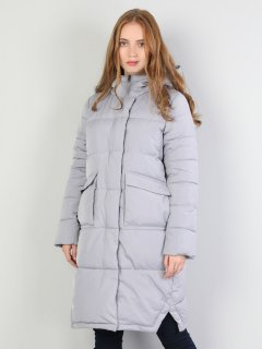 Куртка Colin's CL1044601LIL S (8681597935849)