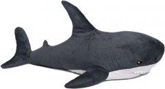 Мягкая игрушка Fancy Акула 98 см (AKL3-1) (4812501162868-1)