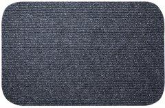 Грязезащитный коврик Ювиг Матадор 90х60 см Черный (0000003870)