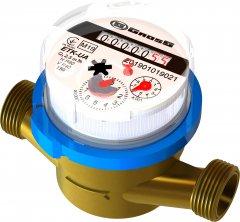 Счетчик воды GROSS ETK-UA 15-110
