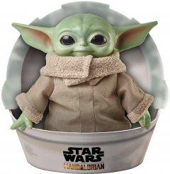 Малыш Йода Star Wars из сериала Звездные войны: Мандалорець (GWD85)
