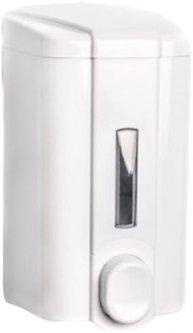 Диспенсер для жидкого мыла PRO service S2 0.5 л Белый (57104400)
