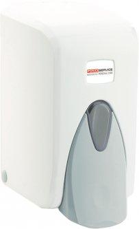 Диспенсер для жидкого мыла-пены PRO service F5 0.5 л Белый (57104700)