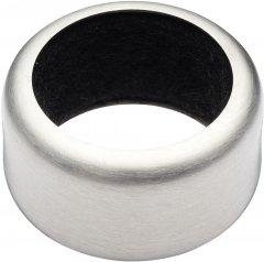 Капельное кольцо для бутылки вина Kitchen Craft Bar Craft Drip Collar (148537)