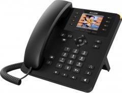 IP-телефон Alcatel SP2503 RU