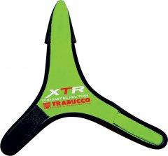 Неопреновая перчатка-защита для пальца Trabucco XTR SURF (105-10-010)