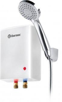 Электрический проточный водонагреватель THERMEX Surf 5000