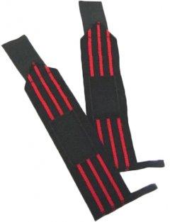 Бинты кистевые Biotech Bedford 8 Wrist Bands (5999076227723)
