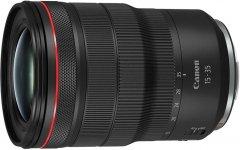 Canon RF 15-35mm f/2.8 L IS USM Black (3682C005) Официальная гарантия!