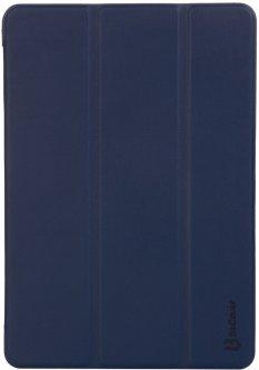 Обложка BeCover Smart Case для Lenovo Tab P10 TB-X705 Deep Blue (BC_703288)