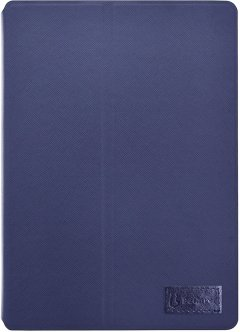 Обложка BeCover Premium для Lenovo Tab E10 TB-X104 Deep Blue (BC_703448)