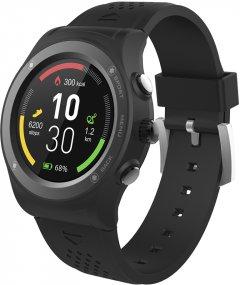 Смарт-часы Aspiring Combo GPS Black (DO190105)