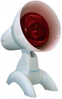 Инфракрасная лампа MOMERT 3000 (5997307530000)
