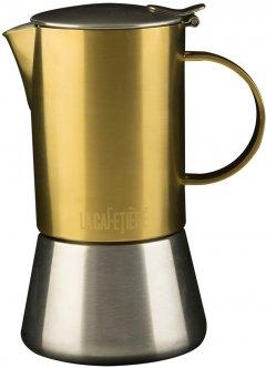 Гейзерная кофеварка La Cafetière Edited 200 мл (5201337)