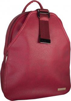 """Рюкзак молодежный Cabinet 12.2"""" женский 0.65 кг 6-15 л Красный (O97578)"""