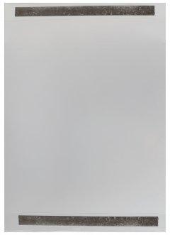 Карман Wissaider плоский А4 вертикальный (ПЭТ 0.8 мм) магнитный (WiS-051)