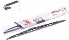 """Щетка стеклоочистителя каркасная Bosch Eco 18"""" (450 мм) (3 397 004 668)"""