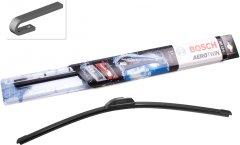 """Щетка стеклоочистителя бескаркасная Bosch AeroTwin Retrofit 19"""" (475 мм) (3 397 008 533)"""