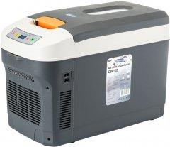 Автохолодильник Thermo CBP-22 л (4823082715534)