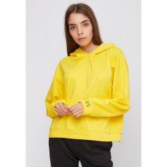 Худи SFN SFS1903-Yellow_L