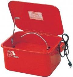 Установка для мойки деталей электрическая Torin 15 л (TRG4001-3.5)