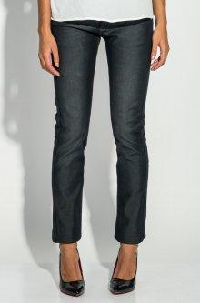 Джинси Dzokhola Jeans Y670F 28 Сірий (088915)