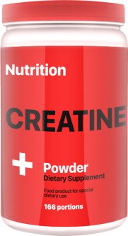 Креатин AB PRO Creatine Powder 1000 г (CREA1000AB026)
