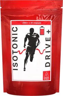 Изотоник AB PRO Isotonic Drive+ 250 г (ISODR250AB044)