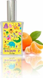 Детские духи MSPerfum для мальчиков Damir 2 50 мл (8690919073121)