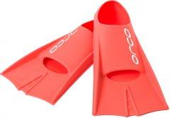 Ласты для бассейна Orca FIN XL HV Orange (HVBN5754)