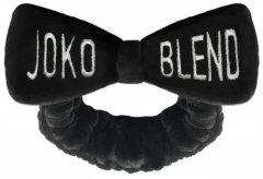 Повязка на голову Joko Blend Hair Band Black (4823099501151)