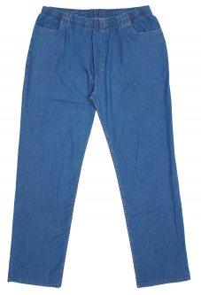 Джинси чоловічі DIVEST dz00297321 (64) синій