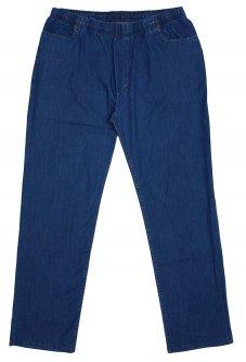 Джинси чоловічі DIVEST dz00296543 (66) синій