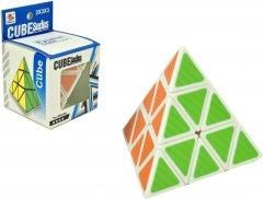 Кубик Рубика Финекс Пирамидка (500301) (2482000500301)