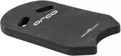 Доска для плавания Orca Swim Board Black (HVBM0001)