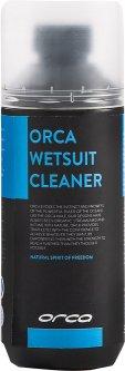 Средство для ухода за неопреном Orca Wetsuit Cleaner 300 мл (GVB60000)