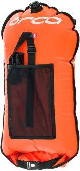 Сумка Orca Safety Bag Orange (JVBV0054)