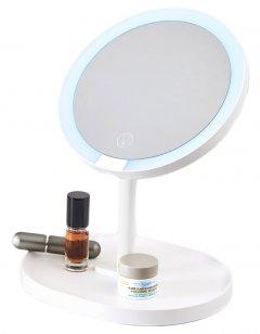 Зеркало для макияжа светодиодное Xiaomi XY XYMR01