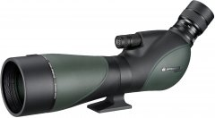 Подзорная труба Bresser Pirsch Gen II 20-60x80/45 WP (928502)