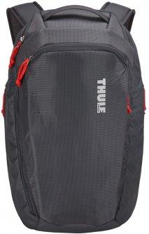 """Рюкзак для ноутбука Thule EnRoute 15.6"""" Asphalt (TH 3203830/3203830)"""