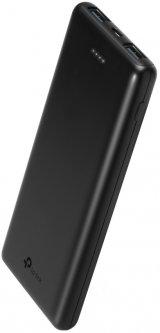 УМБ TP-LINK 10000 mAh Black (TL-PB10000)