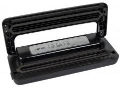 Вакуумный упаковщик ROTEX RVS320-B