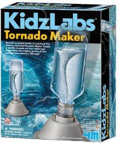 Набор для исследований 4M Торнадо (00-03363)