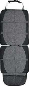 Защитный коврик Bugs для автомобильного сиденья (000000191) (6901319001044)