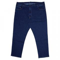 Джинсы мужские DEKONS dz00355776 (74) синий