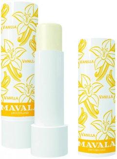 Бальзам-тинт для губ Mavala Tinted Lip Balm Vanilla Ваниль 4.5 мл (7618900959217)