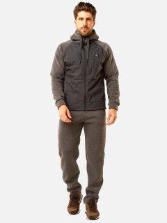 Спортивный костюм DEMMA 788 50 Темно-серый (4821000036457)