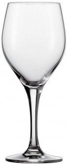 Набор бокалов для вина Schott Zwiesel Mondial 320 мл х 6 шт (133903)